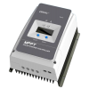 60A 12v/24v/48V MPPT charge Controller - Tracer6415AN - PRE-ORDER for OCTOBER