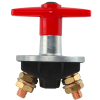 200A Battery Isolator Switch