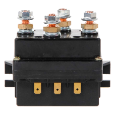 12V 450A Changeover Solenoid for easy switching between 2 battery banks