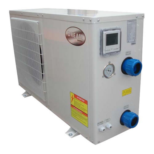 15kw swimming pool heat pump uses 28kw of power for 75000 15kw swimming pool heat pump uses 28kw of power for 75000 litre pools swarovskicordoba Image collections