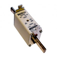 NH2 500A fuse, 250VDC for NH2 Disconnect