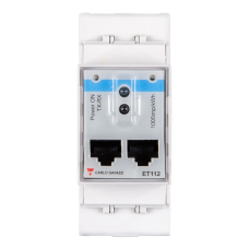 Victron Energy Meter  ET340 3 phase 65A max
