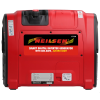 2Kw PETROL GENERATOR SE2000iE Neilsen Electric Start - Back up for solar systems of up to 4Kw of solar