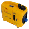 2Kw PETROL GENERATOR IG2000P KIPOR - Backup for solar systems of upto 4Kw of solar