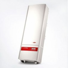 Used 3phase 10Kw Grid Inverter FRONIUS IG PLUS 120