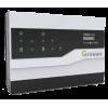 Growatt SP2000 On Grid Battery Storage Self Consumption System inc Lithium Iron Battery 5000whr