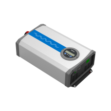 3000W 12V EPever iPower Plus, Pure Sine Wave Inverter - 3Kw