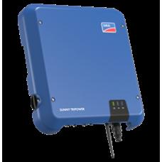 5kW SMA Sunny TriPower Solar Inverter with 2 MPPT Inputs - STP5.0-3AV-40