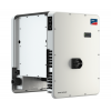50kW SMA Sunny Tripower CORE1 - 3 phase solar Inverter, 6 X MPPT, can be used off grid