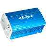 Low Frequency 500W 24V EPever Pure Sine Wave Inverter