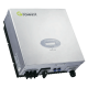 1Kw Growatt Inverter 1000S - mini