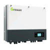 Growatt Hybrid Inverter and Battery Storage SPH3000 3Kw