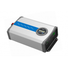 3000W 24V EPever Pure Sine Wave Inverter - IPower Plus 3Kw