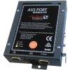 Outback AXS Port Modbus Communications