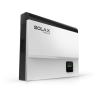 3Kw SolaX SK-SU3000e X-Hybrid Solar Inverter and Battery Storage System with Emergency Power