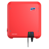 3.6KW Sunny Boy Grid Inverter Single phase with Ethernet - SB-3.6.1AV-41