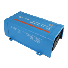 Victron Phoenix 375VA, 12V 300W inverter with VE.Direct