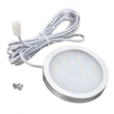 12V LED 2W Down Light Warm White