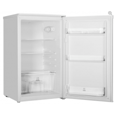 12v Essentials Larder Fridge - Uses only 10w per hour average