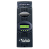 Outback FM60 - 60A MPPT Solar Charge Controller