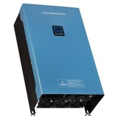 750w AC Solar Water Pump Inverter - Inverter Only for existing AC Water Pump - Fountain, Pond, Waterfall