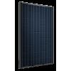 250W Perlight Mono All Black Used Solar Panel - PLM-250M-60 - Bargain £90 - Needs Washing
