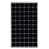 8.87Kw Pallet of 25 x 355W LG Solar Panel - Mono NeoN2 Black frame - New A grade