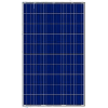 265W ALEO German Made Used Solar Panels - Polycrystalline - Bargain price ** COLLECTION ONLY **