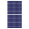 345W Canadian Solar Half Cell Panels - New A grade Panel - Super High Power Poly PERC HiKU