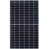 380W JA Solar Mono Half Cell Panels - Super High Power Mono PERC - Black Frame