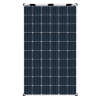9.4Kw Pallet of 30 x 315W JA Bifacial Solar Panel - Mono Percium - Latest Tech - MCS Approved