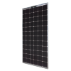 400W LG BiFacial Solar Panel up to 520W - Mono Neon2 BiFacial - New A grade - up to 40% more power on cloudy days