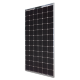 390W LG BiFacial Solar Panel upto 500W - Mono Neon2 BiFacial - New A grade - upto 40% more power on cloudy days - PRE-ORDER DUE END JUNE
