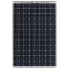335W Panasonic Solar Panel - Mono HIT N Series Black frame - New A grade - Delivery Only