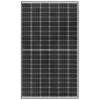 300W REC Twin Peak 2 BLK Panels - New A grade Panel - Better shaded performance - ** COLLECTION ONLY **