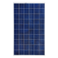260W Canadian Solar Used Panel - Polycrystalline - Great Condition - Bargain price - Just £89