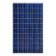 7.9Kw pallet of 30 x 265W JA Solar 265W 5BB Cypress - Polycrystalline - MCS approved - Cheapest New Pallet Option