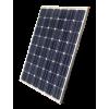 7Kw Complete Off Grid Kit with 48v crown batteries, Outback Inverter & MPPTs