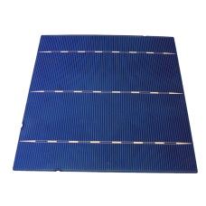 Solar Cells STX 4.04W box of 100pcs 404W