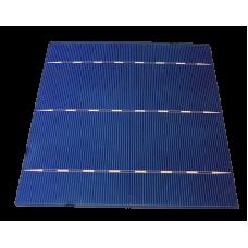 Solar Cells STX 4.04W box of 100pcs 404W