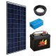 Complete Off Grid Kits