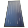Flat Plate Solar Thermal Collector - water heating 2m - PL20