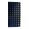 12V 350W complete solar kit for van or boat with 2 x 175w Victron Mono panels, EPSolar MPPT, cable, breaker and mountings