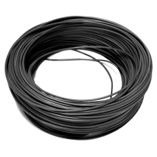 6mm Solar Cable - 100 meter Reel/Drum