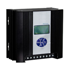 Combined Wind & Solar Charge Controller - 400W Wind 12V or 24V